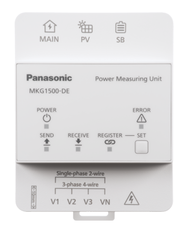 home-iot about-the-app_power measuring-unit