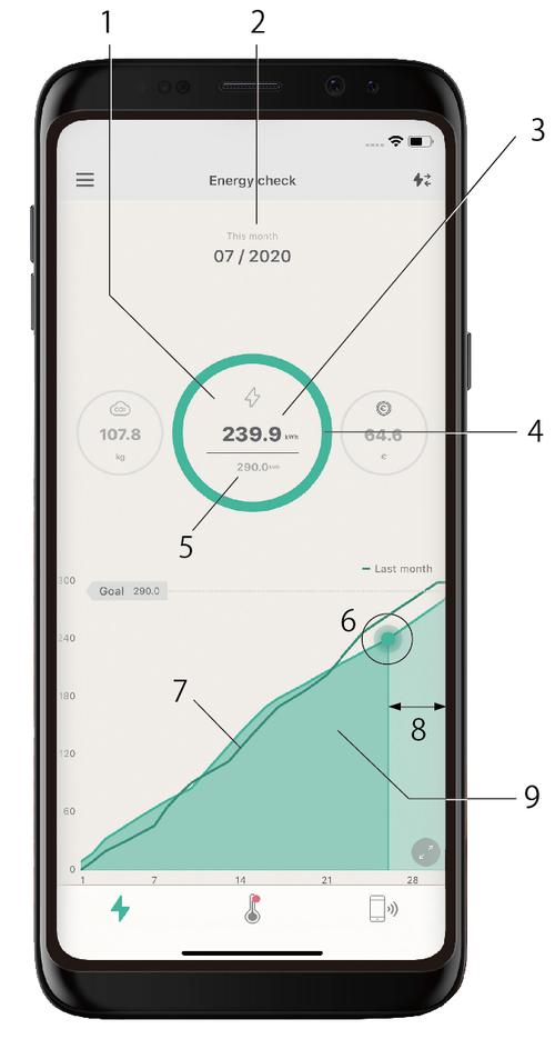 home-iot plan1 detail-01.png