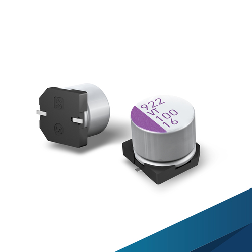capacitors polymer os-con_svt_news