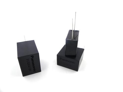 capacitors-film-ecqua