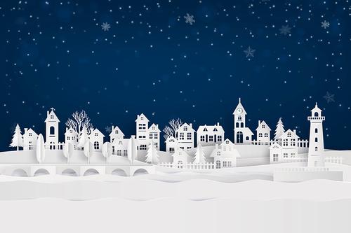 Panasonic Industry Christmas Greetings 2020