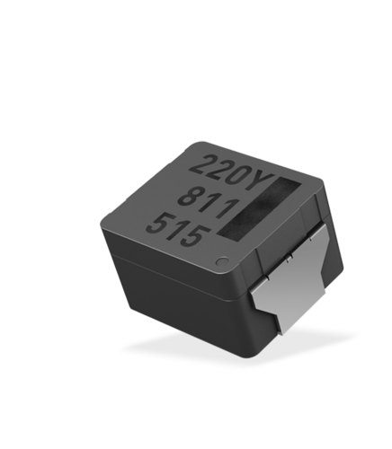 inductor automotive high-performance shadow