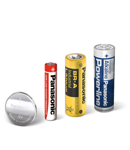 batteries-primary_group_group_diagonal.png