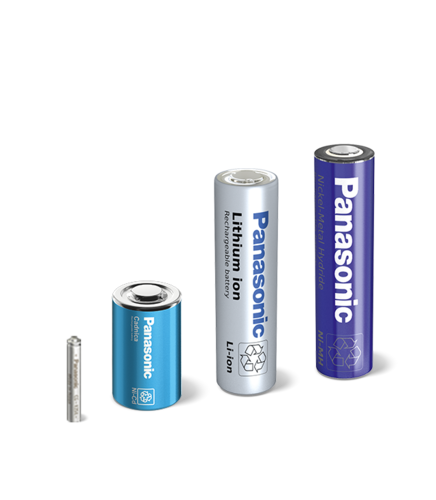 batteries-secondary_group_group_diagonal_1.png