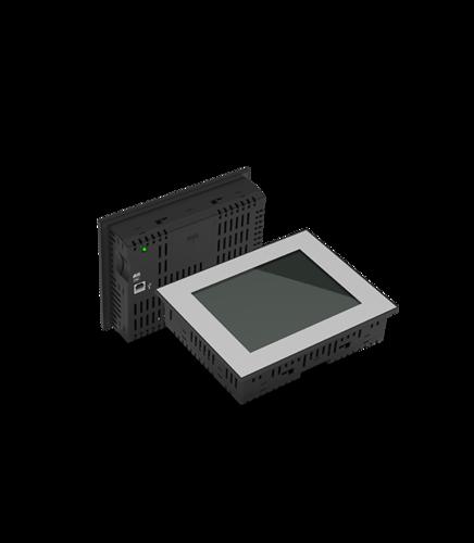 GT03-E Tough touch terminal shadow