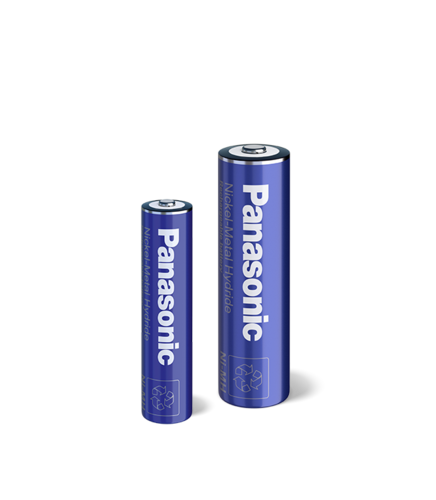 ni-mh_line-up_button-top-type-(B)-batteries.png