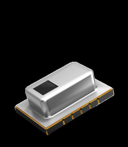 sensors grid-eye shadow