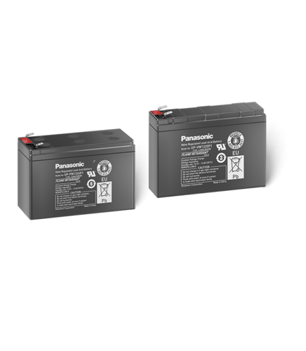 vrla_line-up_high-power-type-for-standby-power-type-(UP)-batteries.png