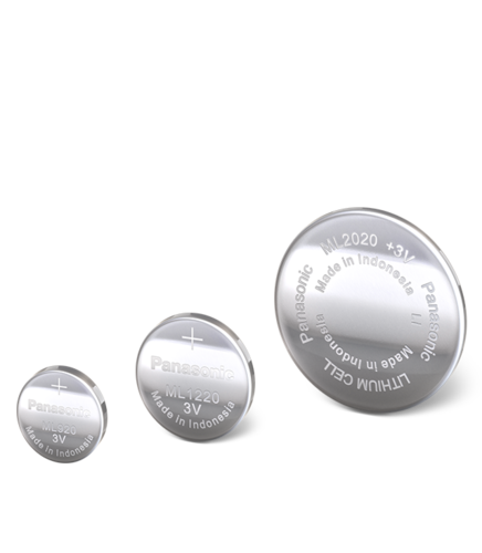 lithium-coin-ML-series_line-up_group_diagonal.png
