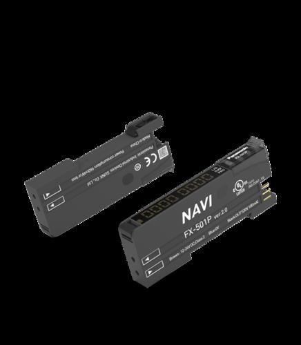 Photoelectir sensor FX-500 / FX-550 / FX-550L shadow