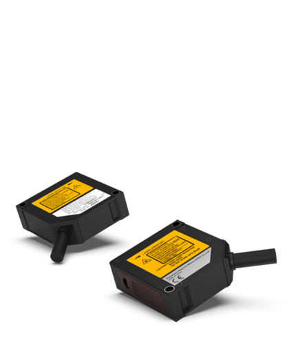 HL-G1 measurement sensor shadow