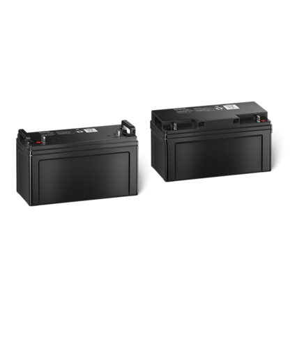 vrla_line-up_solar-energy-type-(LC-T)-batteries.png