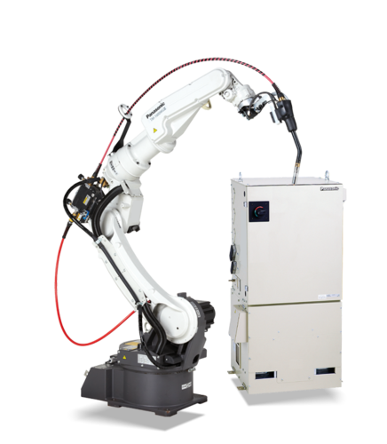 robot-and-welding tawers wg3 shadow