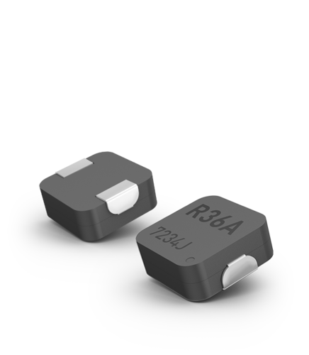 inductors PCC M1040LL ETQP4LR36AFC shadow