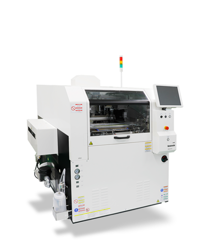 smart-factory-solutions screen printer SPG2 shadow