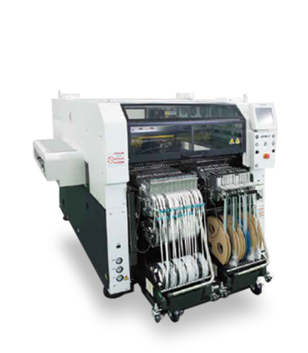 smart-factory-solutions smt WX shadow