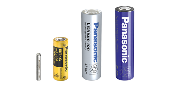 16_04_20_batteries-group_group_horizontal.png