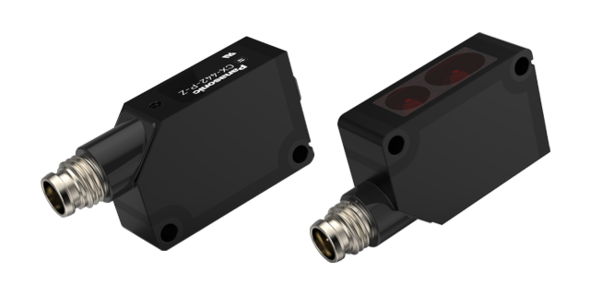 CX-400 photoelectric sensor