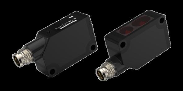 CX-400 photoelectric sensor