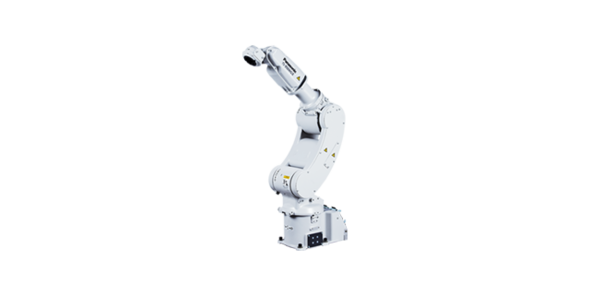 robot-and-welding industrial-robots TS