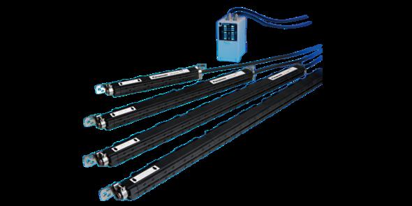 ER-X ionizer