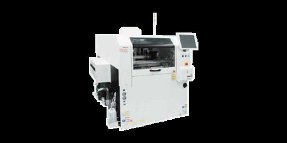 smart-factory-solutions screen-printer SPG2