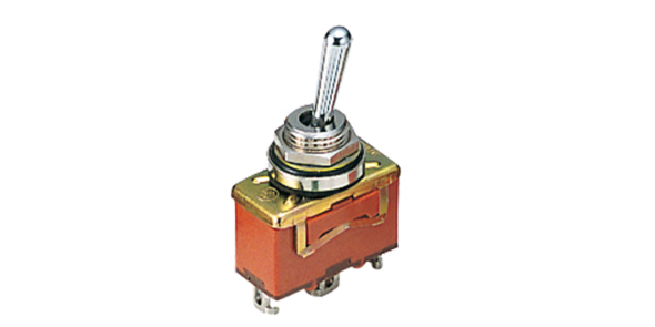 T15 toggle switch
