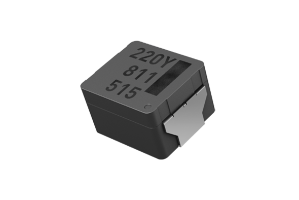 inductor automotive high-performance