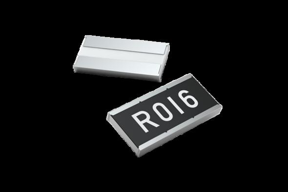 resistors smd current-sensing.png