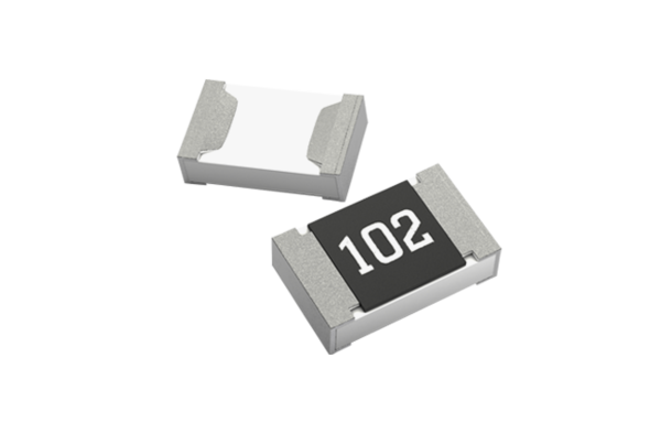 resistors smd high-precision