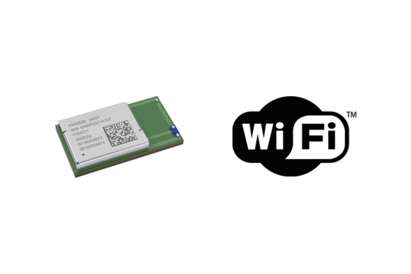 wireless-connectivity wifi-modules