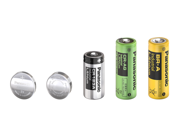 02_04_20_lithium-cylindrical-and-coin_group_group_horizontal.png