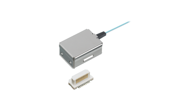 Active Optical Connector (AOC)