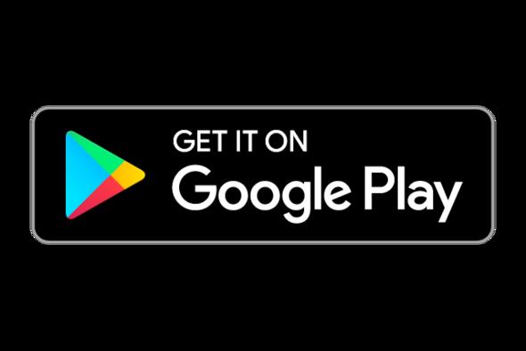 app store google-play