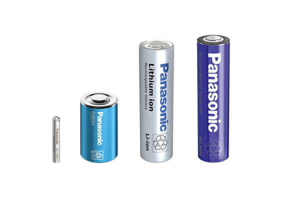 batteries-secondary_group_group_horizontal.png