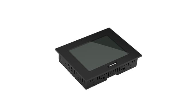 GT32-E touch terminal
