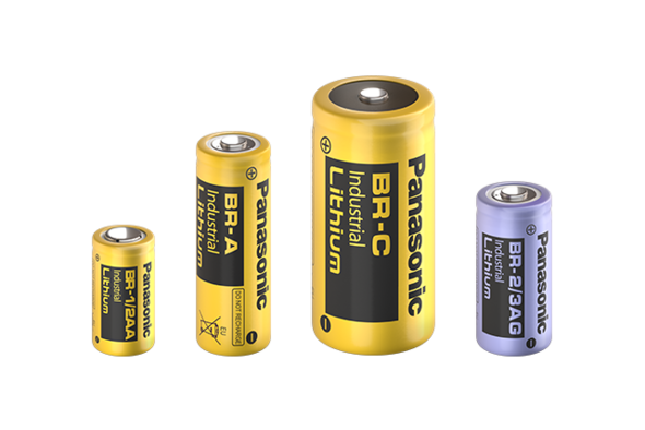 lithium-cylindrical-BR_line-up_group_horizontal.png