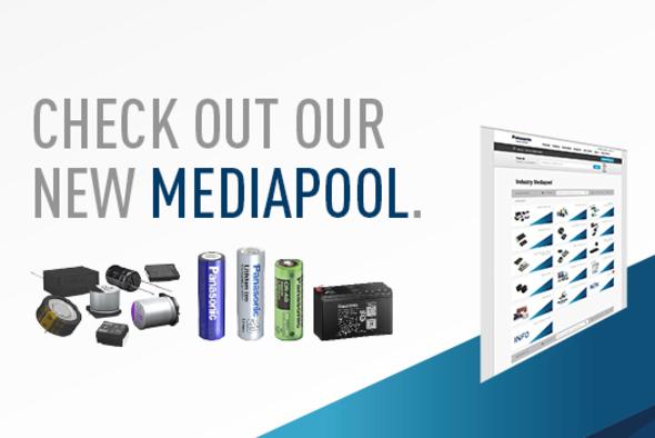 pr_group_Mediapool.jpg