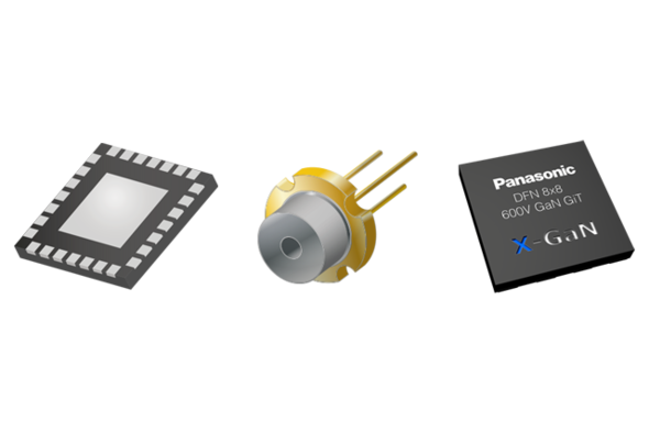 semiconductor-solutions