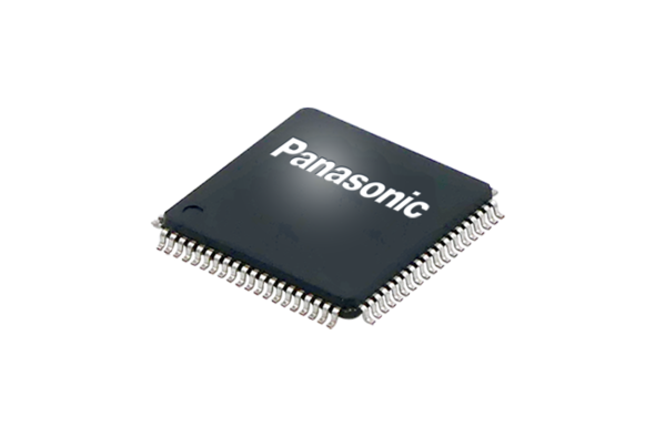 semiconductor-solutions BMS-IC