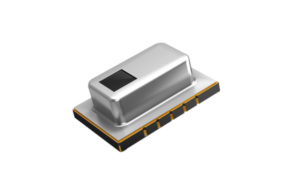 sensors grid-eye