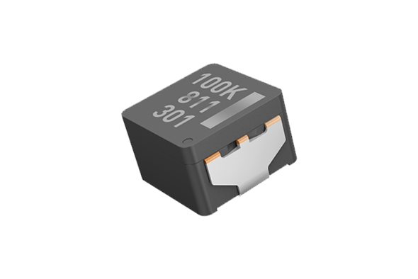inductor automotive LE