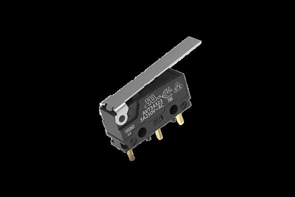 AV3 switches