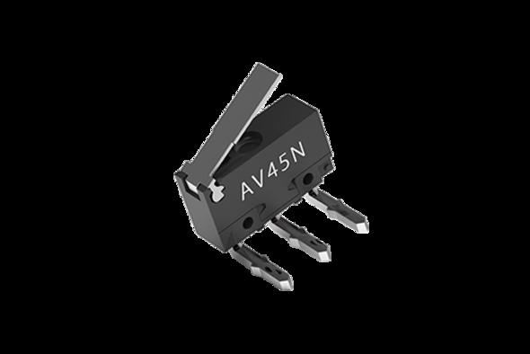 AV4 switch
