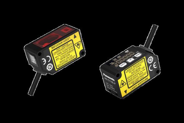 HG-C measurement sensor