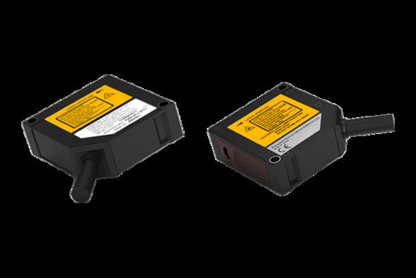 HL-G1 measurement sensor