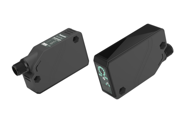 EQ-30 photoelectric sensor