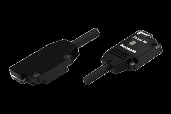 EX-10 photoelectric sensor