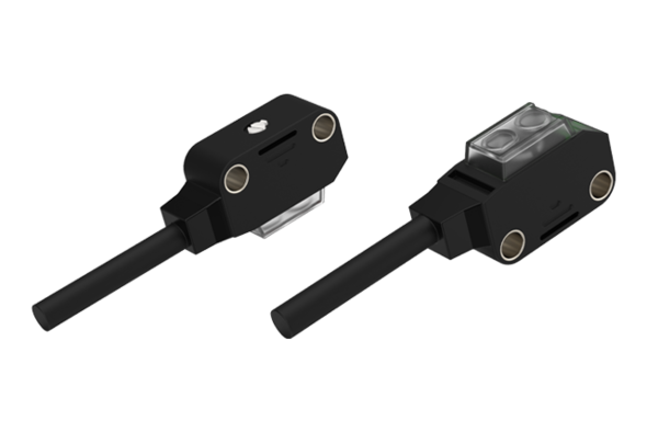 EX-20 photoelectric sensor