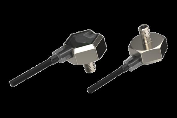 EX-30 photoelectric sensor
